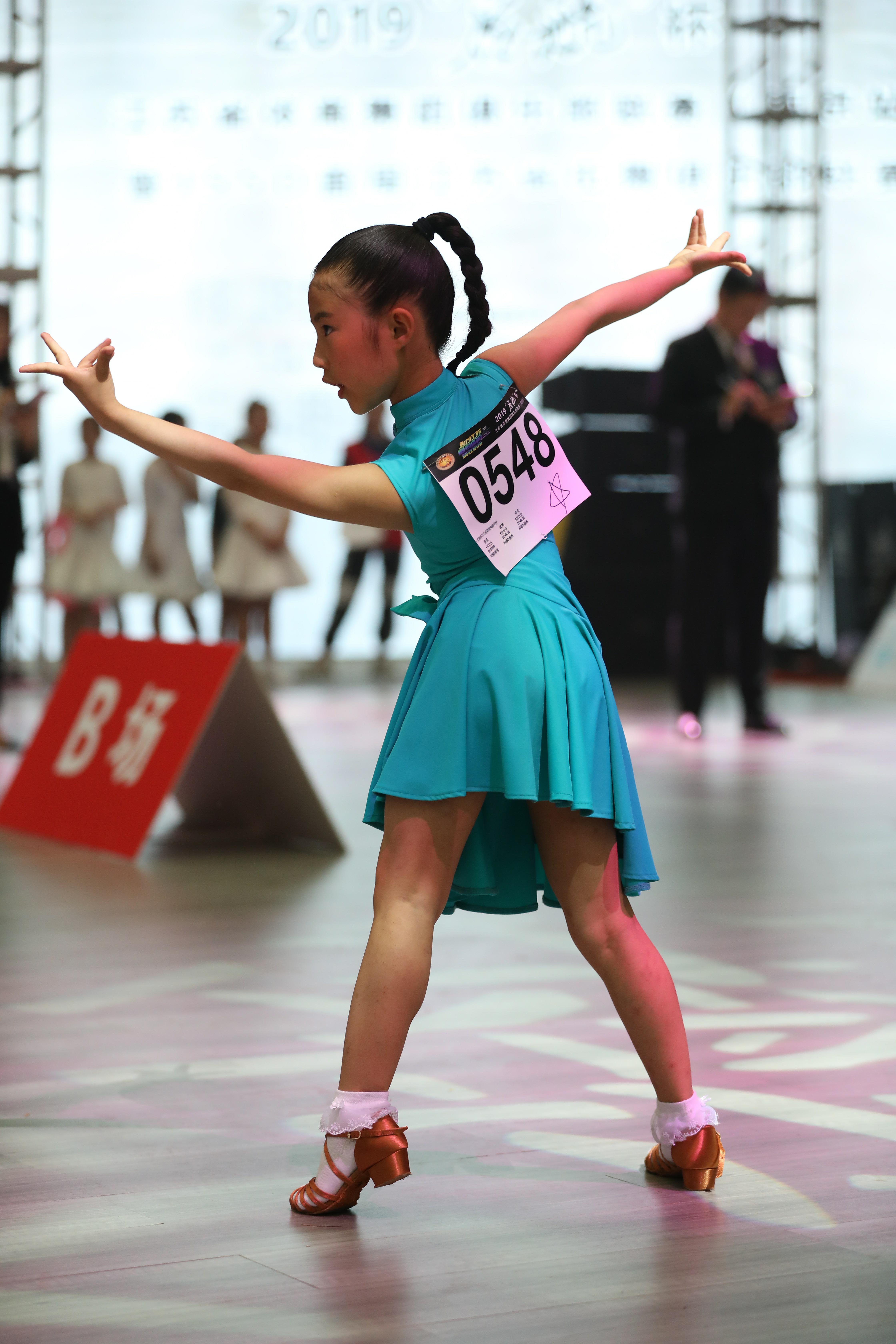 2019江苏省联赛体育俱乐部性感我校参赛成绩公布美娜_罗宾谁舞蹈图片